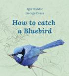 Igor Bondar, George Czaus. How to catch a Bluebird