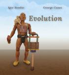 Igor Bondar, George Czaus. Evolution